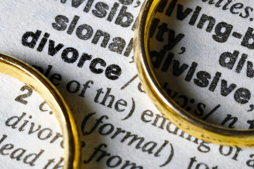 Divorce Lawyer | Family Law Attorney | Orlando Florida